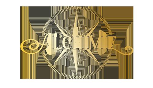 Alchimie - Rhums & Cognacs Arrangés