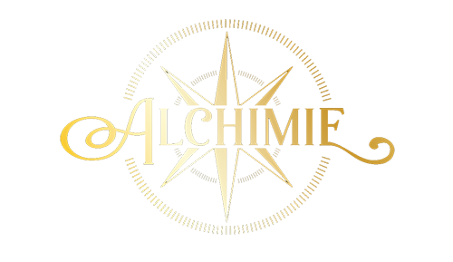 Alchimie Rhum arrangé et Cognac arrangé